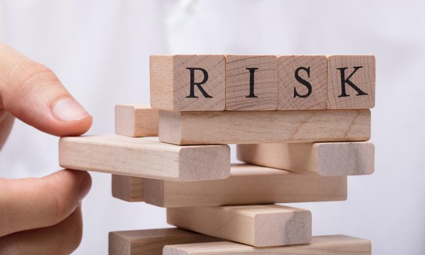 Strategic Risk Solutions names managing director - Business Insurance