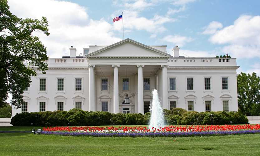 Skepticism abounds on proposed OSHA rules under Trump administration