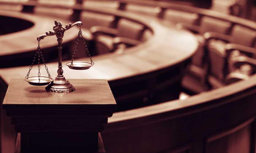 Hostile work environment jury verdict affirmed, damages reduced