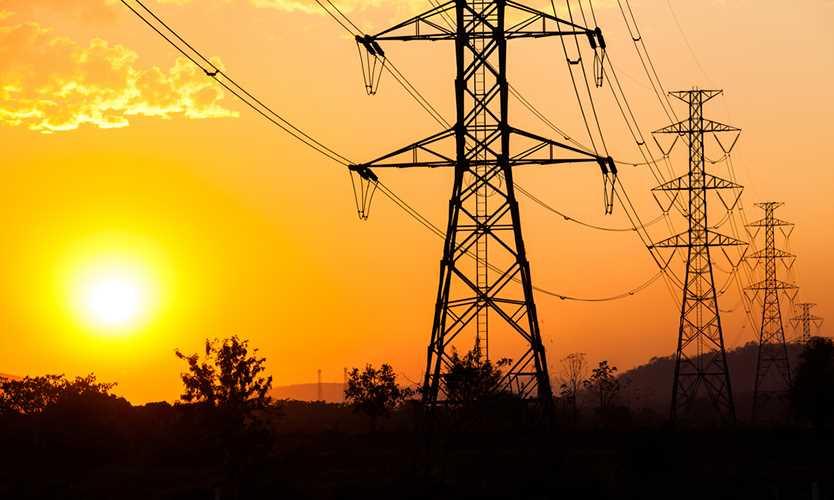 JLT Specialty USA hires former Marsh energy leader