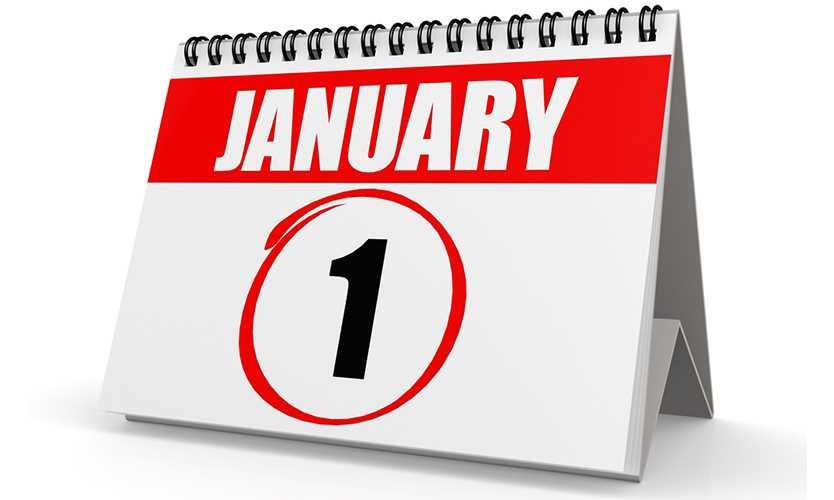 Reinsurance Jan 1 2018 renewals Willis Re Guy Carpenter Aon Benfield