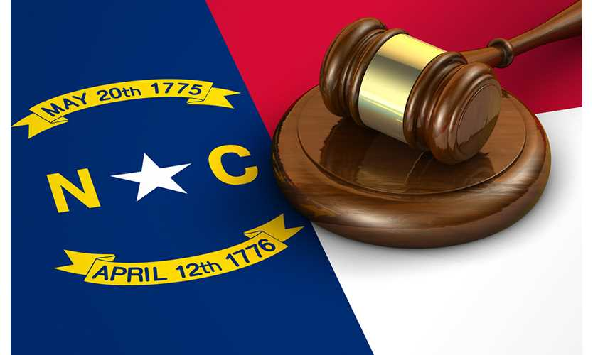 North Carolina collection of comp fraud penalties tops $8 million