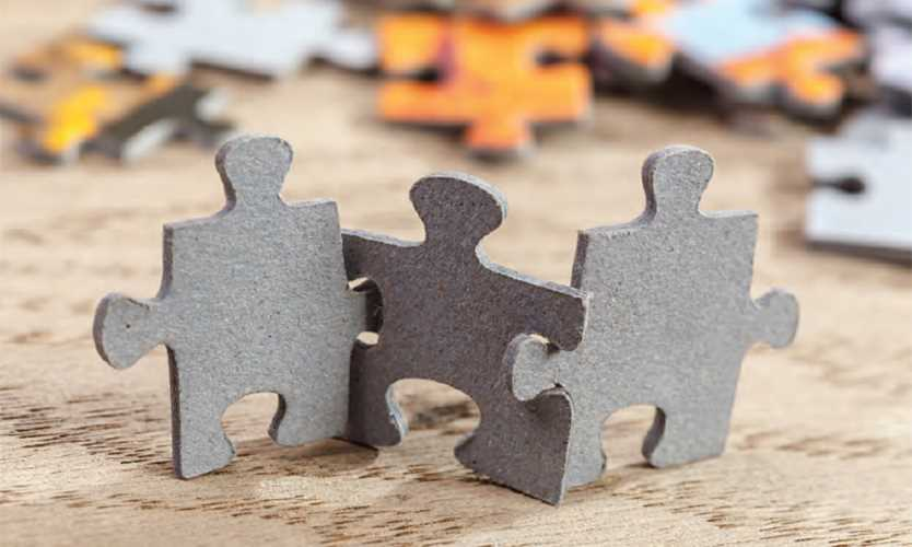 Public, private sectors partner on risk