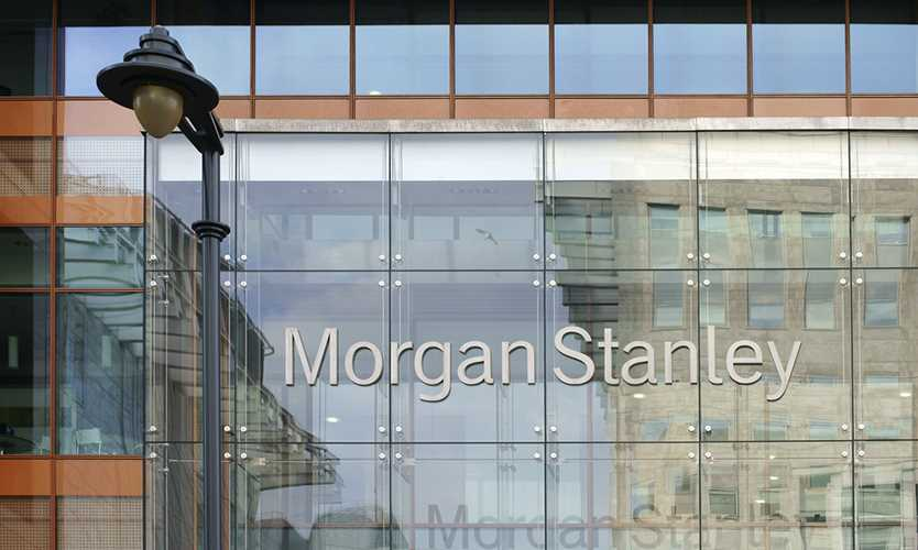 Morgan Stanley pays $3.6M fine for weak investor protection rules