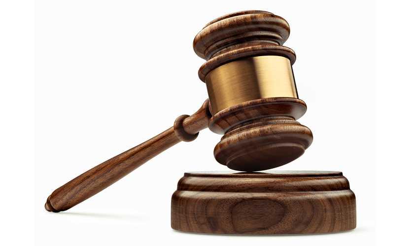 Securities lawsuit against drugmaker reinstated