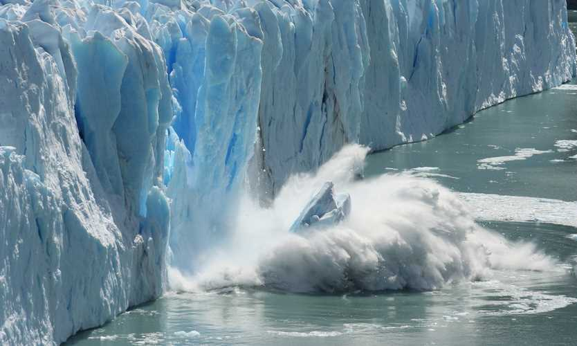Climate change risk firm launches