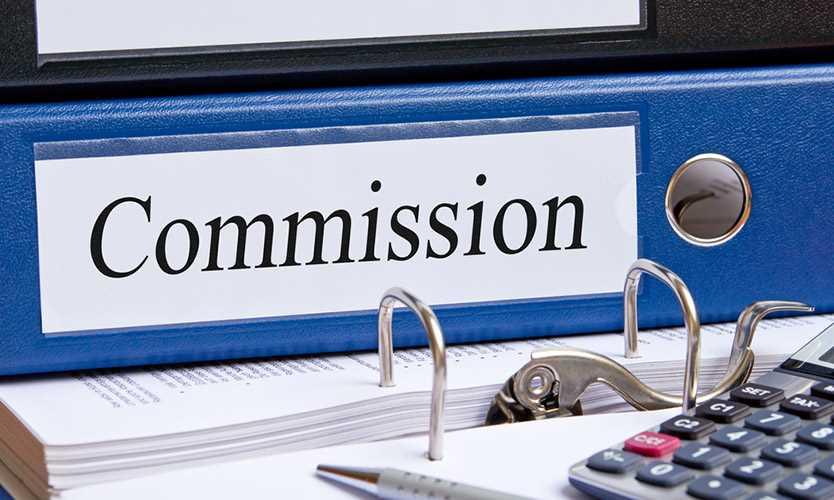 OSHRC denies petition for review of order despite errors