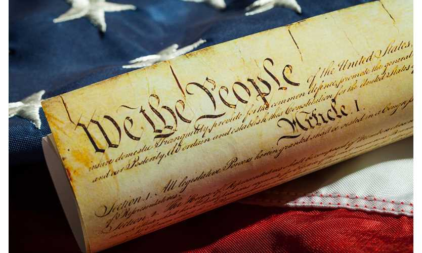 Trump's zero-sum regulations edict may fall afoul of Constitution