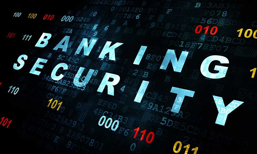 New York takes tough stance on financial cyber security