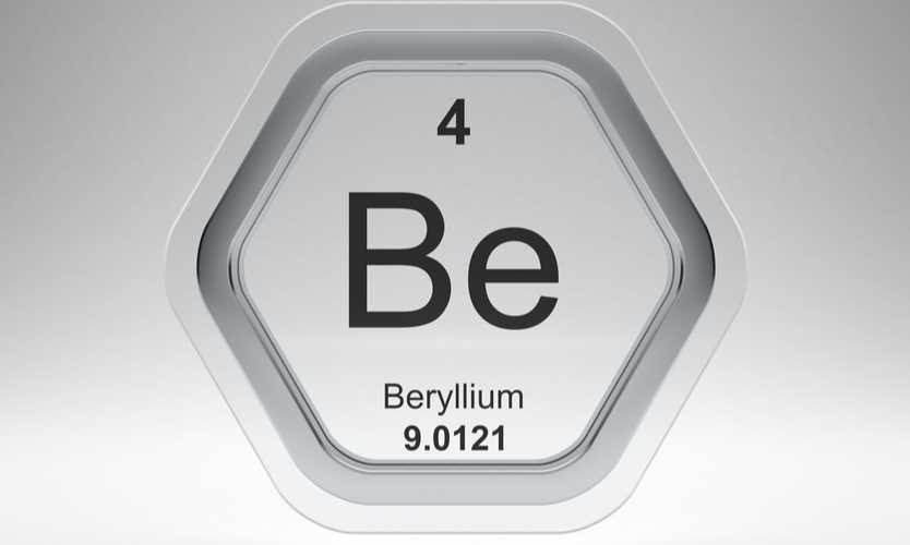 Unions, industry at odds over beryllium rule revisions