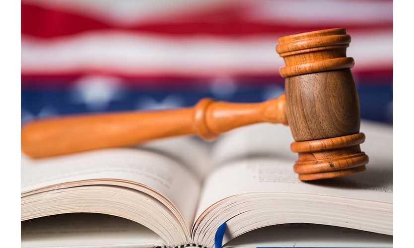 'Overly broad' EEOC subpoena request denied on appeal