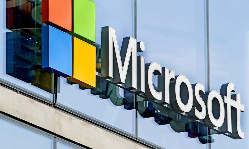 Wash. issues cease-and-desist order to Microsoft captive