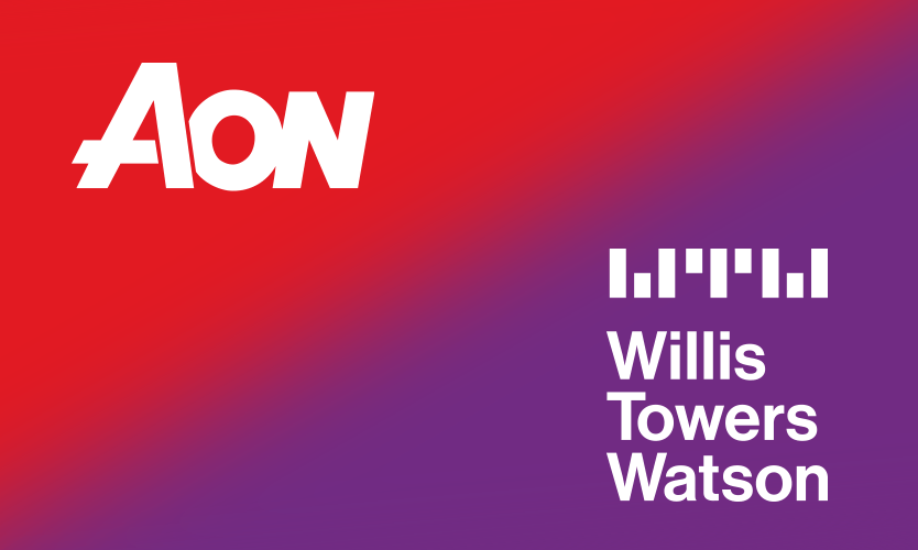 US sues to stop Aon's purchase of Willis Towers Watson