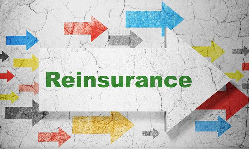 Ryan Specialty Group forms reinsurance MGU