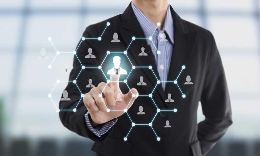 New surplus lines insurer recruits CFO, underwriters