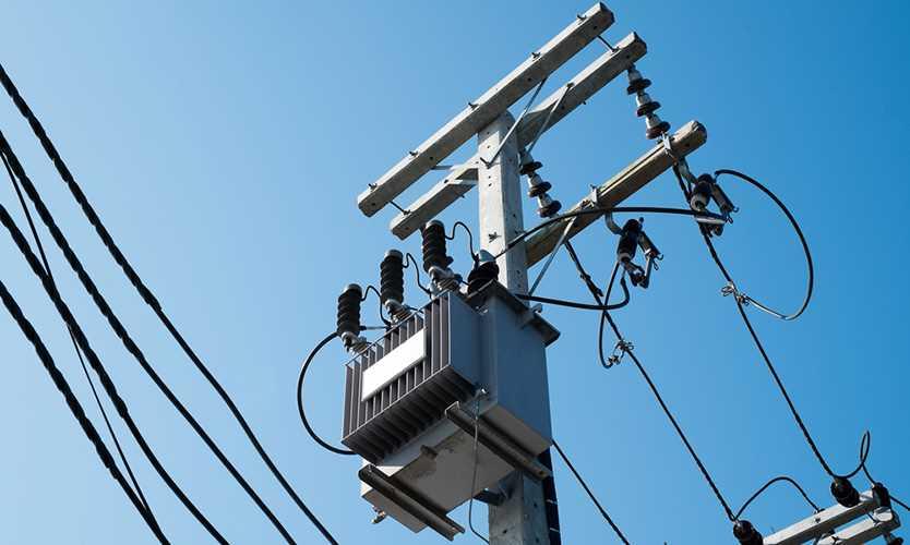 OSHRC law judge reinstates citation fine against Action Electric Smyrna Georgia