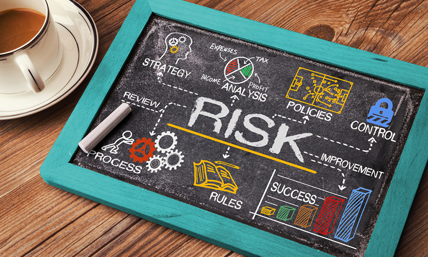 risk retention group