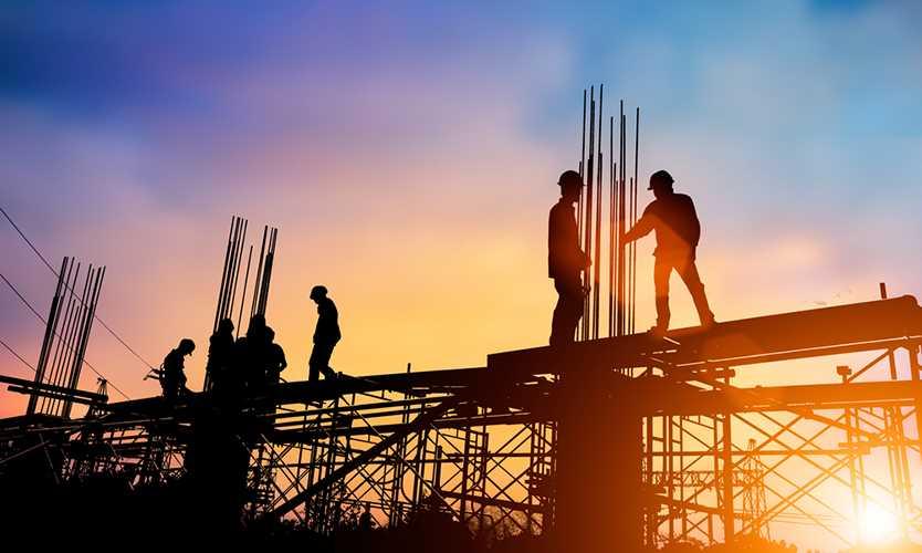 Markel names construction practice lead