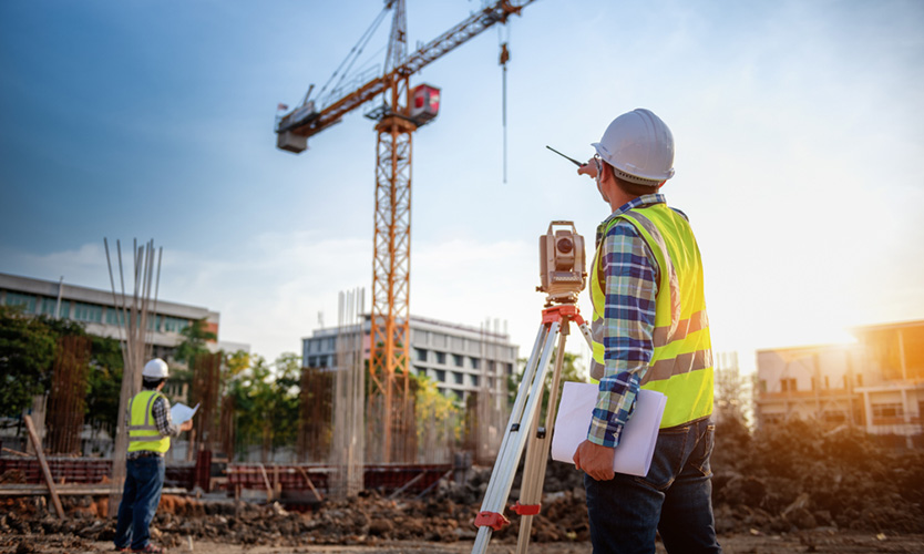 Future of workers comp