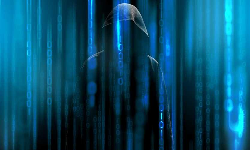 Cyber attacks cost German industry €43 billion