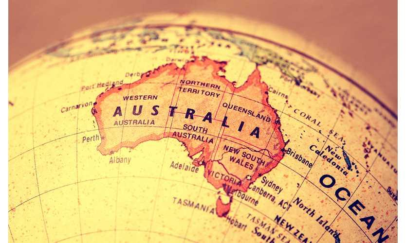 Arthur J Gallagher acquires Ace IRM Insurance Broking Group Australia