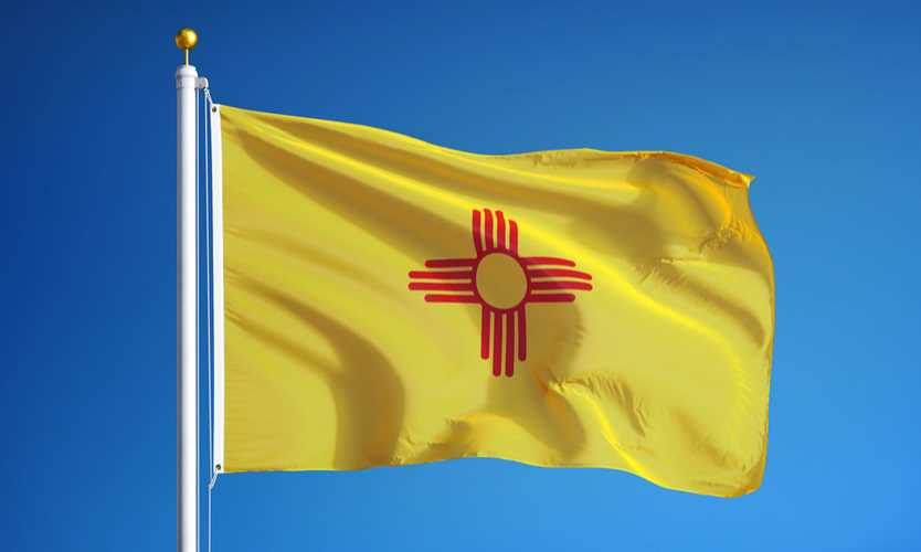 Improved loss costs drive New Mexico comp premiums down
