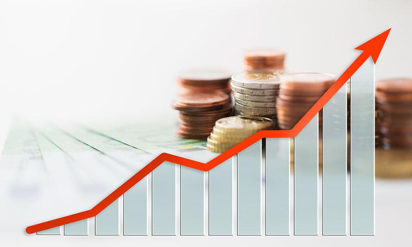 Hiscox's gross written premiums rise despite rating pressure