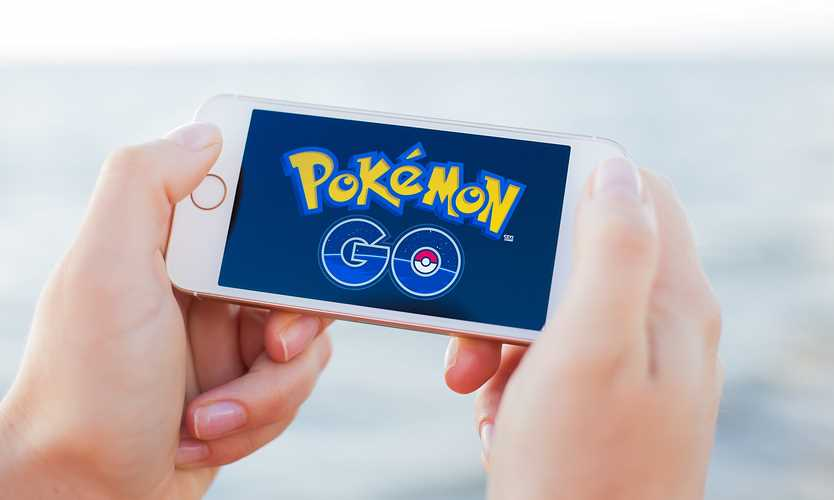 Pokemon Go Chubb PF Changs Travelers Target Home Depot cyber breach hacking risk cybersecurity