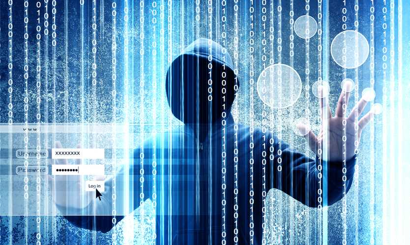 New wave of cyber attacks hits Ukraine, Russia