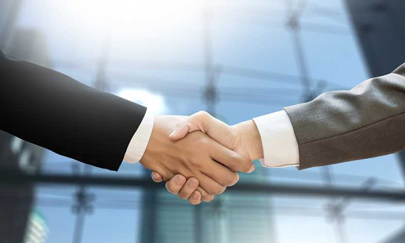 AmTrust to go private in $2.7 billion deal