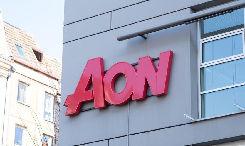 D&O prices surge: Aon