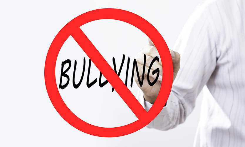 Employers urged to mitigate workplace bullying risks