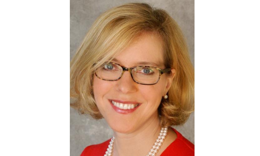 Kathy Antonello