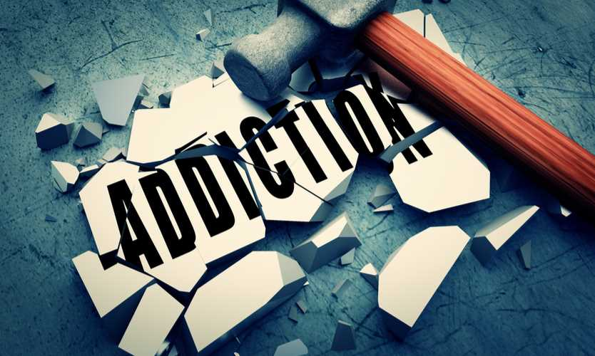 Adva-Net expands addiction recovery network for workers comp