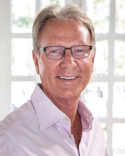 David Poms