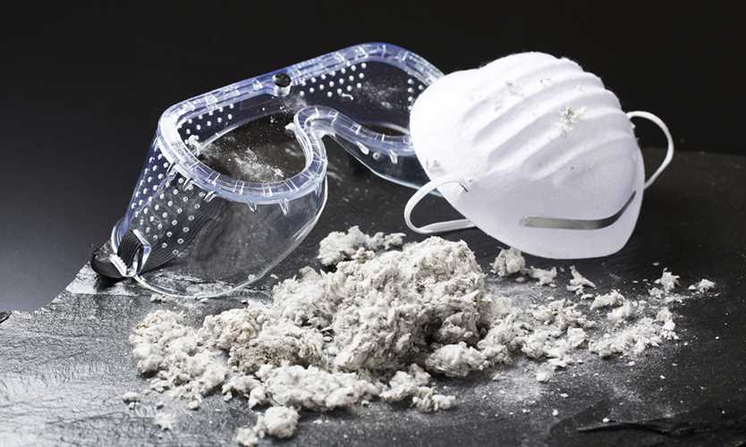 Home renovation businesses fined for asbestos violations
