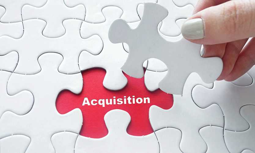 Risk Strategies acquires captive consultancy