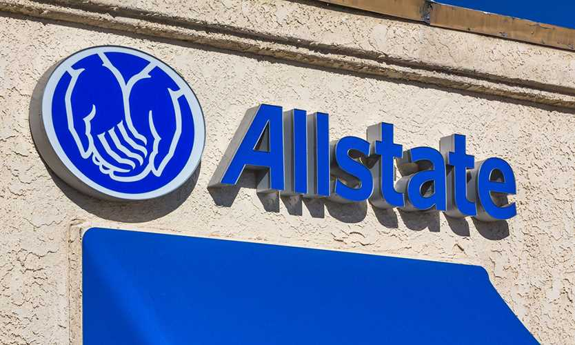 Court Overturns 27m Award To Fired Allstate Portfolio Managers Business Insurance