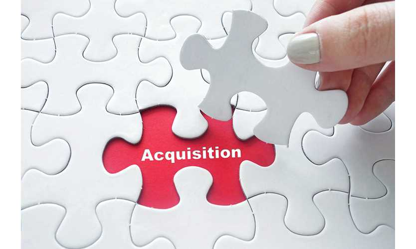 Alera Group acquires Spring Consulting