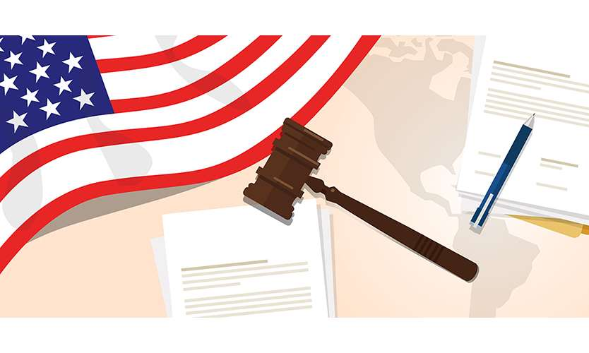 Proposed OSHA standards languish under Trump administration