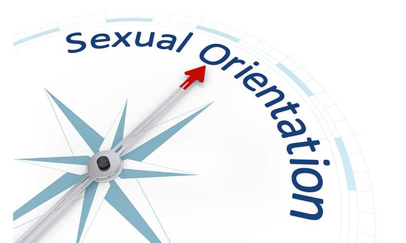Employment sexual orientation discrimination cases