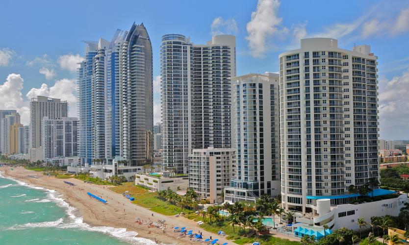 Property insurance market hardening set to continue