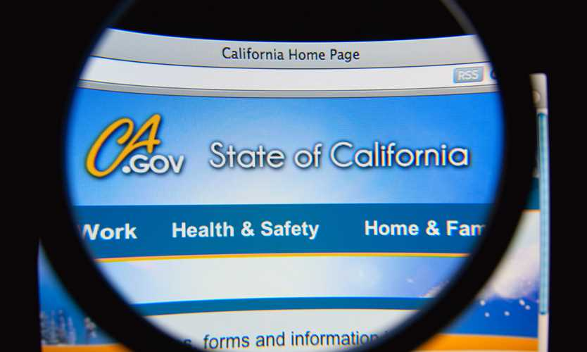 Audit of California workers comp system underway