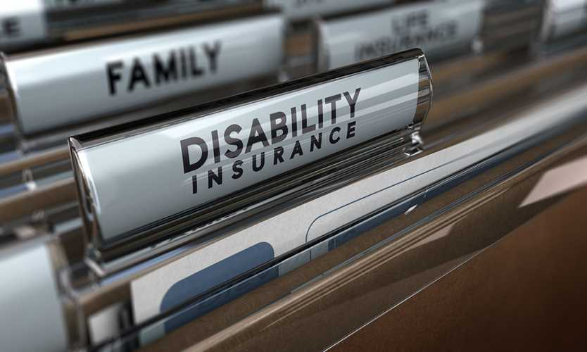 Cost-shifting between workers comp and Social Security disability disputed