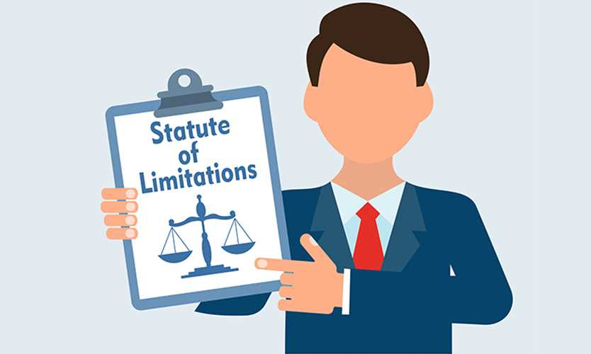 Statute of limitations extended in AstraZeneca lawsuit