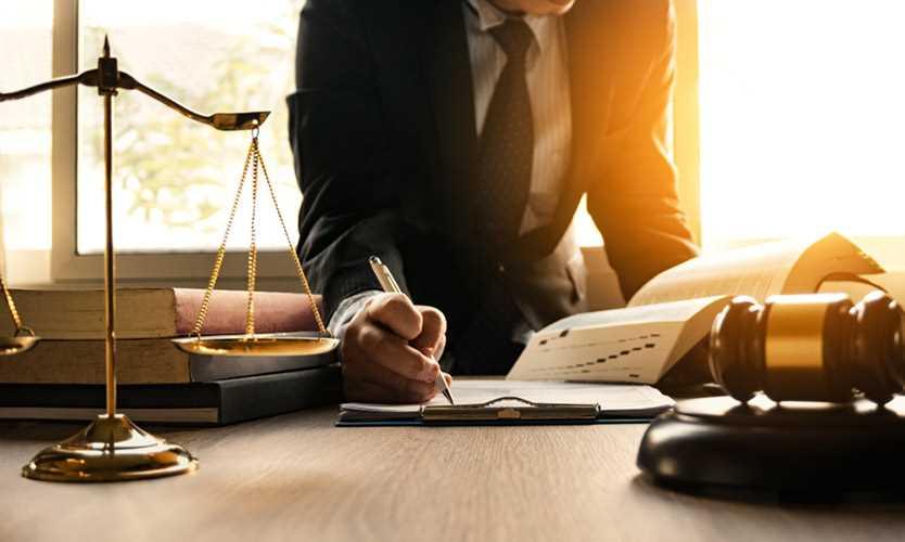 Plaintiffs attorneys win more class certification rulings in 2018