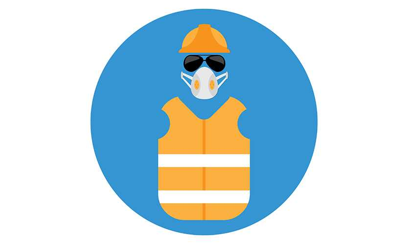 Industry challenge to OSHA silica rule rejected by court