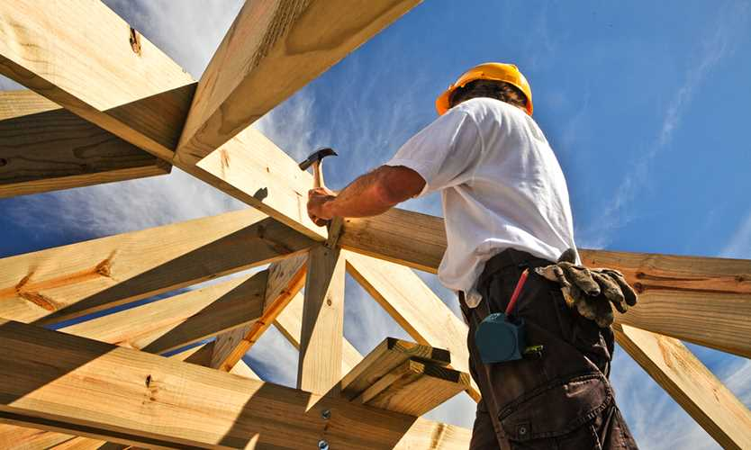 Cal/OSHA cites contractor for willful violations of nail gun safety regulations