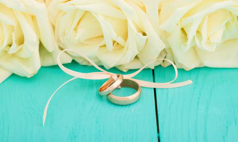 Costco owes Tiffany $19.4M for fake Tiffany rings: US judge