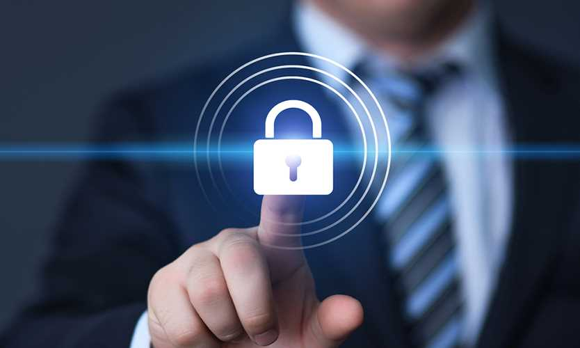 NAIC cyber security model law to be released in 2017